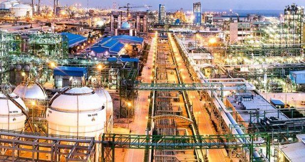 Iran to build PVM plants in western cities