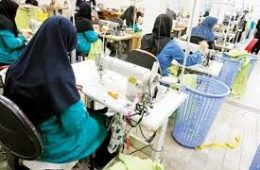 توسعه اشتغال خرد در روستاها، اولویت صندوق کارآفرینی امید در اصفهان