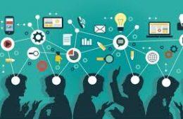 ۷۶ ایده فناوری در شهرک علمی و تحقیقاتی اصفهان به خط تولید رسید