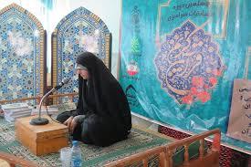 مسابقات سراسری قرآن کریم ـ اصفهان | برگزیدگان رشته حفظ ۲۰ جزء خواهران معرفی شدند